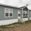 Mobile Home for Sale: TX, COLORADO CITY - 2016 BIRMINGHA multi section for sale., Colorado City, TX