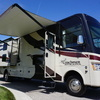 RV for Sale: 2019 MIRADA 35BH