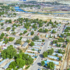 Mobile Home Park for Sale: Desert Trails Mobile Home Park, Green River, WY