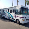 RV for Sale: 2005 DOLPHIN 5355
