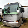 RV for Sale: 2003 DUTCH STAR 4097