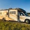 RV for Sale: 2013 CAMBRIA