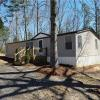 Mobile Home for Sale: Manufactured Doublewide - Fort Mill, SC, Fort Mill, SC