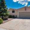 Mobile Home for Sale: Mfg/Mobile, Triple Wide - Prescott, AZ, Prescott, AZ