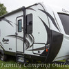RV for Sale: 2018 SPREE 251RK