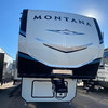 RV for Sale: 2021 MONTANA 3791RD