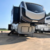 RV for Sale: 2021 MONTANA HIGH COUNTRY 377FL