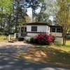 Mobile Home for Sale: 1967 Fron