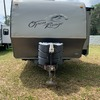 RV for Sale: 2010 337 RLS