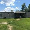 Mobile Home for Sale: TX, HEMPHILL - 2010 PLUS 1 single section for sale., Hemphill, TX