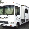 RV for Sale: 2008 SUNSTAR 33T
