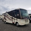 RV for Sale: 2013 BAY STAR 2901