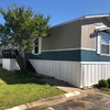 Mobile Home for Sale: TX, FORT WORTH - 2015 HAWKEYE 1 single section for sale., Fort Worth, TX
