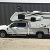 RV for Sale: 2018 850