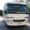 RV for Sale: 2003 PURSUIT 3205FS