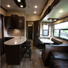 RV for Sale: 2016 GATEWAY 3800RLB