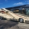 RV for Sale: 2008 Patriot Thunder