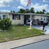 Mobile Home for Sale: 1990 Barr