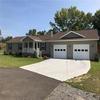 Mobile Home for Sale: Mobile Manu Home Park,Modular,Ranch, Cross Property - North Dansville, NY, North Dansville, NY