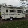RV for Sale: 1999 Travel Star