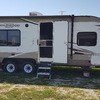 RV for Sale: 2018 WILDWOOD X-LITE 241QBXL