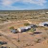 Mobile Home for Sale: Mfg/Mobile Housing - Surprise, AZ, Surprise, AZ