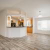Mobile Home for Sale: Sun Meadows - #2, Yakima, WA