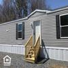 Mobile Home for Sale: White Pines Community New Homes for Sale , Ballston Spa, NY