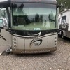 RV for Sale: 2015 ASPIRE 42DEQ