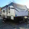 RV for Sale: 2020 Hideout 192lhs
