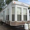 RV for Sale: 2006 840RCB