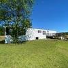 Mobile Home for Sale: SC, EUTAWVILLE - 2000 06075830 single section for sale., Eutawville, SC