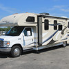 RV for Sale: 2016 FREEDOM ELITE 28H