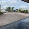 RV Lot for Rent: Big O RV Resort , Okeechobee, FL