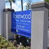 Mobile Home Park: Havenwood -  Directory, Pompano Beach, FL