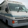 RV for Sale: 1994 320MB Catalina