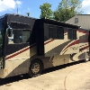 RV for Sale: 2013 Charleston