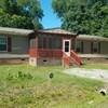 Mobile Home for Sale: VA, EMPORIA - 2011 STINGER multi section for sale., Emporia, VA
