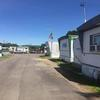 Mobile Home Park for Sale: CNH Mobile Home Park, Cortland, NY