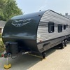 RV for Sale: 2019 SALEM CRUISE LITE