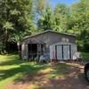 Mobile Home for Sale: Mobile Home, Double Wide - Barrington, NH, Barrington, NH