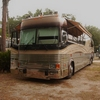 RV for Sale: 1999 XLV ANGOLA