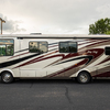 RV for Sale: 2014 Bay Star