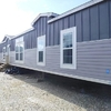 Mobile Home for Sale: 4 Bed 2 Bath 1992 Mobile Home