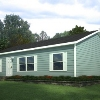 Mobile Home for Rent: 3 Bed 2 Bath 2015 Fleetwood