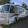 RV for Sale: 1999 40DVS