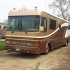RV for Sale: 2000 Contessa