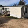 Mobile Home for Sale: VA, CANA - 2008 22BLR1468 single section for sale., Cana, VA