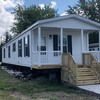 Mobile Home for Rent: 2020 Skyline