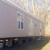 Mobile Home for Sale: 4 Bed 2 Bath 2018 Champion